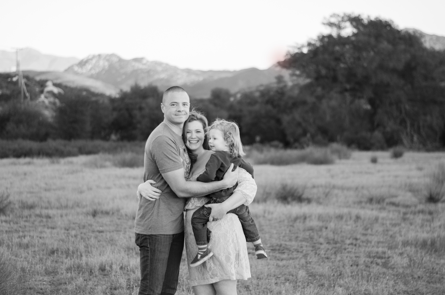 how to prepare your husband for family photos amsw photography