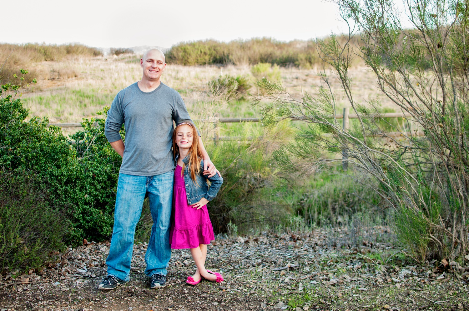 single dad family photographer amsw photography